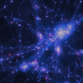 Intrinsic alignments of galaxies in the Horizon-AGN cosmological hydrodynamical simulation