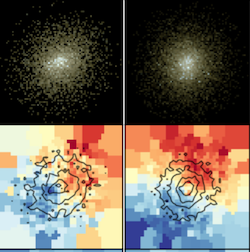 Early-type Galaxy Spin Evolution in the Horizon-AGN Simulation